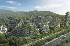 stefano-boeri-liuzhou-forest-city-masterplan-china-designboom-02